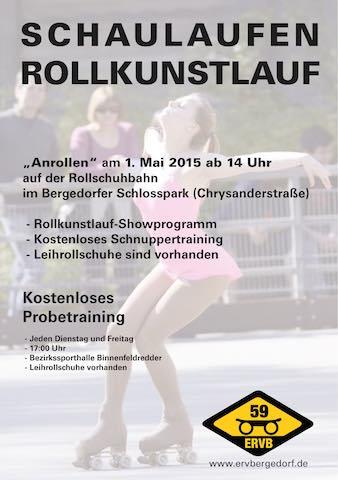 2015-Anrollen-Plakat